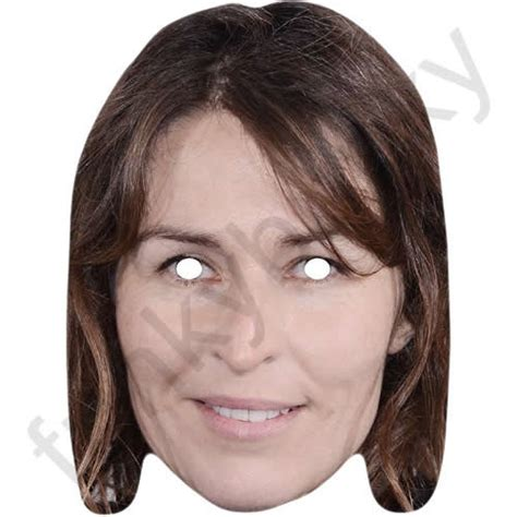 Masker Helene helen baxendale mask personalised and masks with next day delivery
