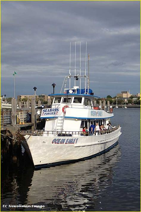 party boat fishing sheepshead bay brooklyn sheepshead bay fishing party boats images fishing and