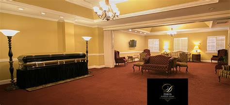 funeral home success story davis funeral home funeral