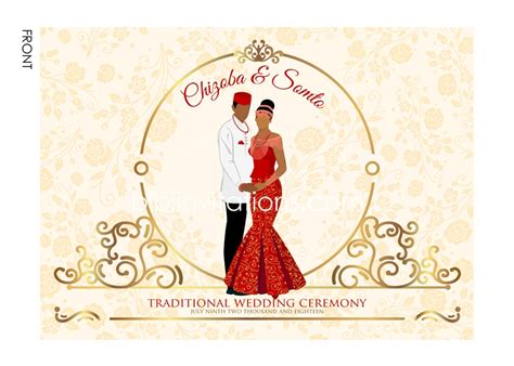 Traditional Wedding Invitation Cards by Traditional Wedding Invitations Gangcraft Net