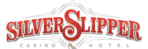 silver slipper casino mississippi gaming association 187 casino members board members