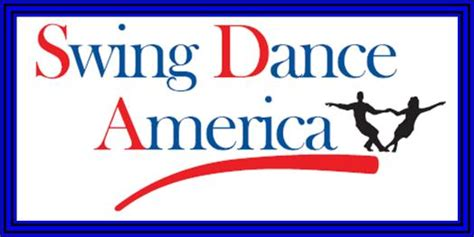 tulsa spring swing 2013 aance finalists as of swing dance america