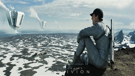 film tom cruise oblivion removing the blinders from our oblivion cinemagogue