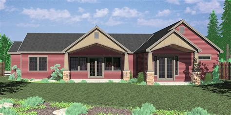 oregon house plans portland oregon house plans one story house plans great room