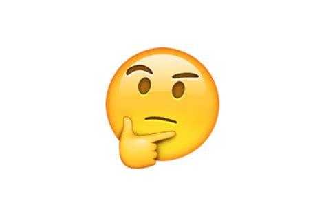 imagenes sobre emoji sorprendente la raz 243 n de por qu 233 el agujero es el nuevo y