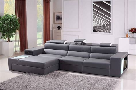 deep seated sectional deep sectional sofa with chaise deep seat depth sofa