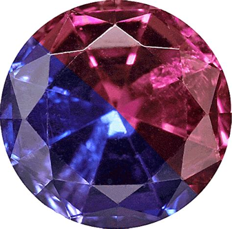 color changing gemstones lonewolf alexandrite the colour changing gemstone