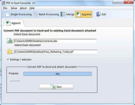 converter online pdf to excel free adobe acrobat pdf to excel converter