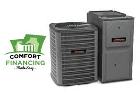 amana central air conditioner rebates quality durable heating air conditioning systems from amana