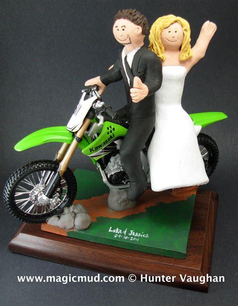 motocross bike cake pin modern wedding cakes 199x300 cake on pinterest