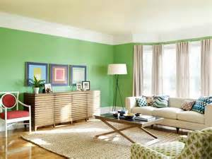 interior paint ideas corner