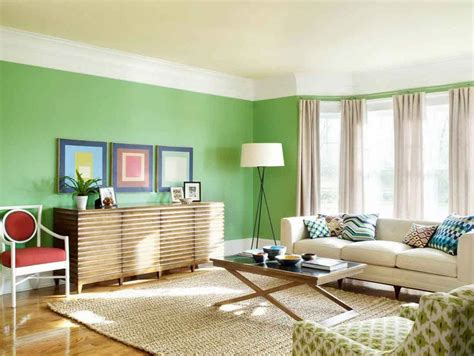 home painting decorating ideas interior paint ideas corner