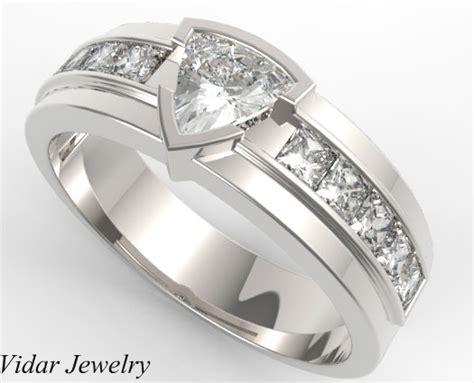 unique wedding rings for him staruptalent
