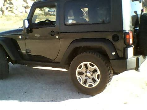 Victorville Jeep 2010 Jeep Wrangler Unlimited Rubicon For Sale In