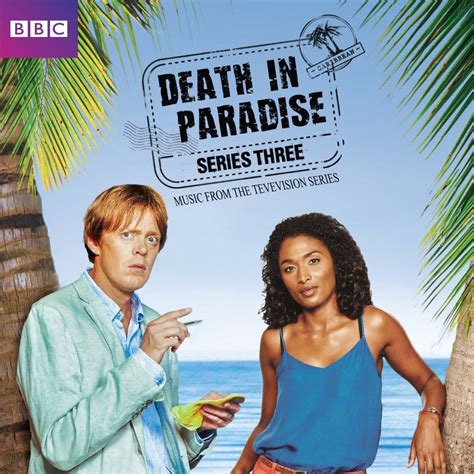 theme music to death in paradise death in paradise music from series 3 by jafargenie on