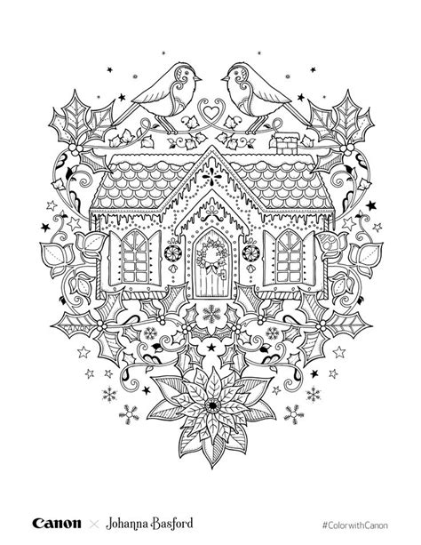 coloring book exclusive best 25 joanna basford ideas on joanna