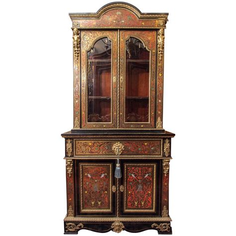 new orleans style furniture new orleans style furniture 187 simple home design