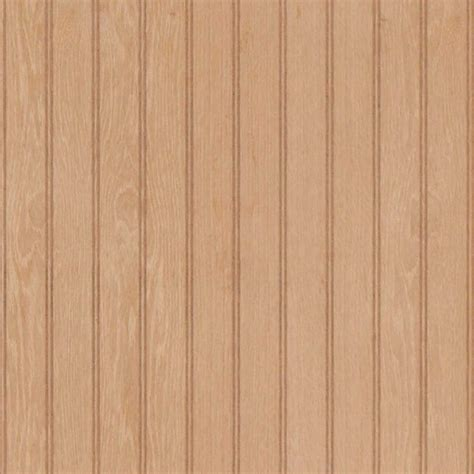 birch beadboard wood paneling beadboard unfinished oak veneer 2 inch