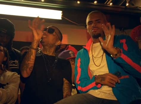 showme kid lnk feat chris brown 18 of chris brown s biggest collaborations and guest