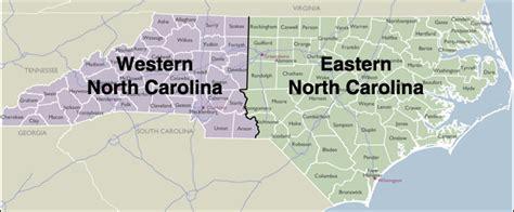 nc zip code map county 3 digit zip code maps of carolina