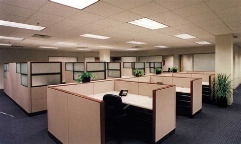 how to get a modern home office interior design modern cubicle design home design and decor
