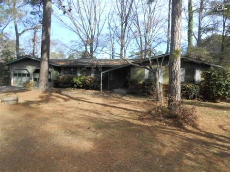 lincoln new hshire zip code columbia south carolina reo homes foreclosures in