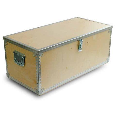 lada a palla tr 228 emballage nefab plypak 670x250x250mm vikt 4 8kg