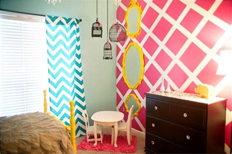 20 bright kids room decorating ideas for young artists 25 tips for decorating a teenager s bedroom