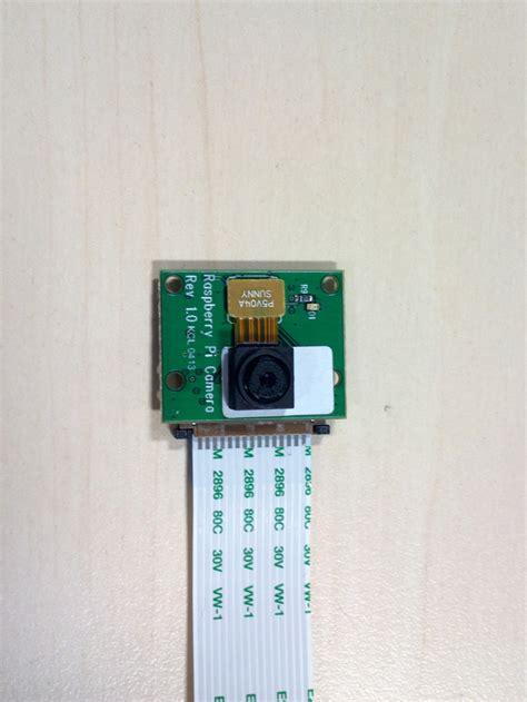 module raspberry pi raspberry pi module sneak peek and model a