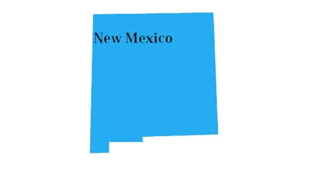 Free Detox Nyc by New Mexico Free Rehab Centers Pdf