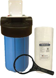 whole house sediment water filter whole house sediment water filters