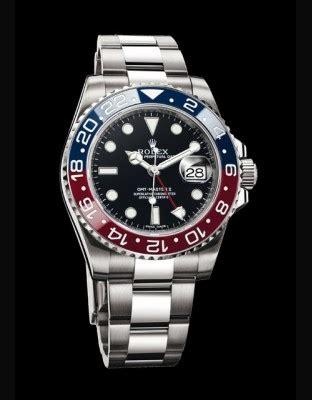 montre rolex toutes les montres rolex homme mywatchsite
