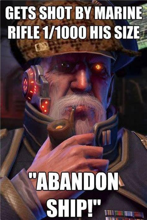 Starcraft Meme - 23 best starcraft memes images on pinterest starcraft 2