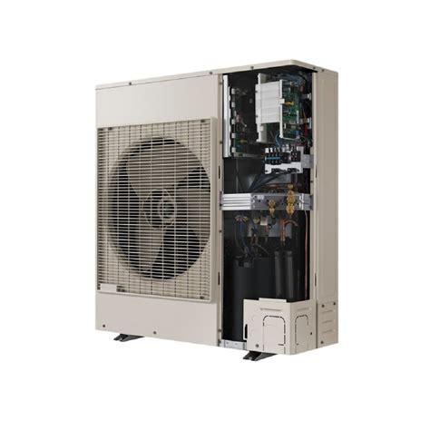 Ac Samsung 360watt samsung air conditioning ac100kn4dkh 360 degree cassette inverter heat 10kw 33000btu