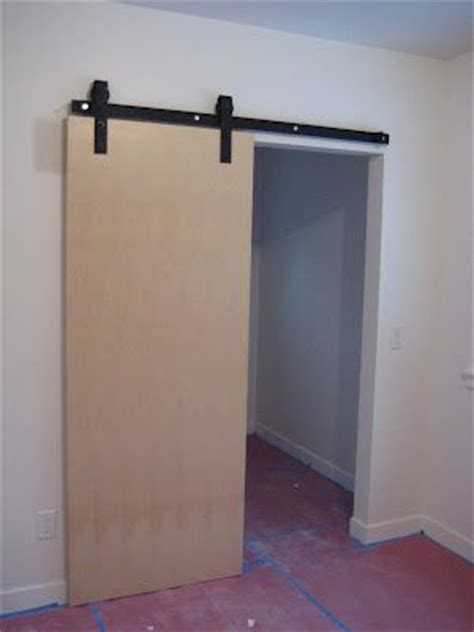 Pocket Door Alternatives | alternative to pocket door for the home pinterest