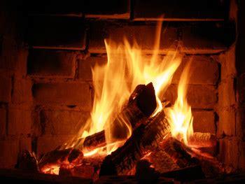 fuoco nel camino fochista soluzioni che scaldano la vita