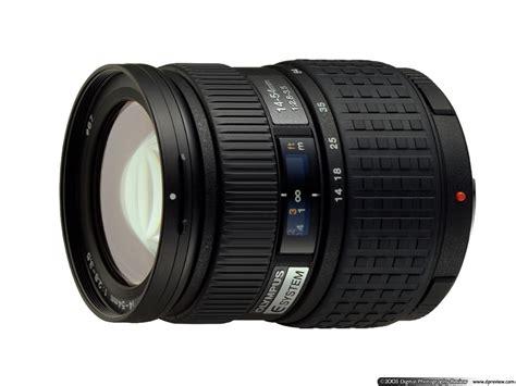 olympus digital slr olympus 4 3 digital slr e system digital photography review