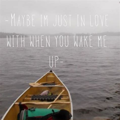 ed sheeran wake me up 17 best images about on pinterest little birds the a