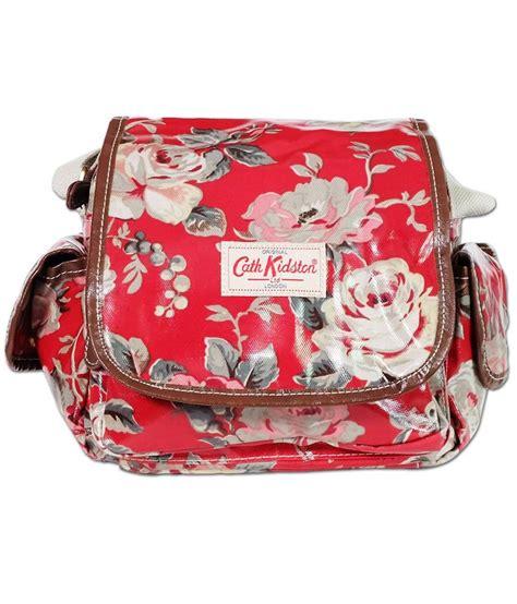 Cath Kidston Sling Bag cath kidston kingswood sling bag buy cath kidston kingswood sling bag