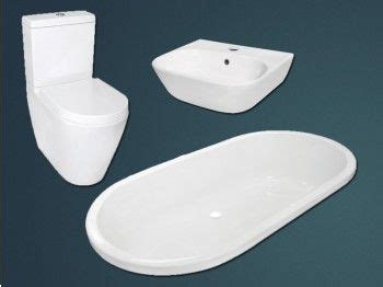 ctm bathroom sets specials 39 best images about toekomstige huisie on pinterest