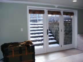 walkout basement door walkout basement cape house