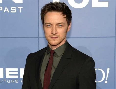 james mcavoy movies list james mcavoy movies list height age family net worth