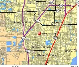 kendall florida map 33176 zip code kendall florida profile homes