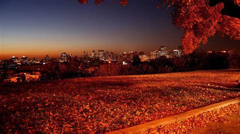 beautiful kitchen hd wallpaper hd latest wallpapers most beautiful autumn hd wallpaper hd latest wallpapers