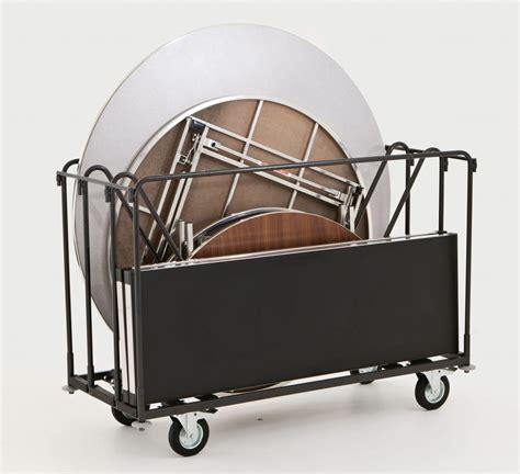 tavoli alluminio pieghevoli slimlite tavoli leggeri pieghevoli in alluminio tonon