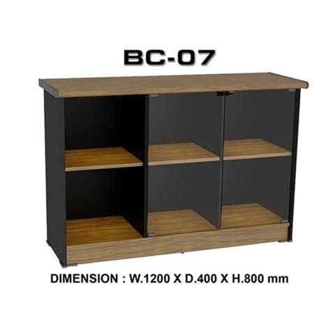 Lemari Arsip Merk Vip lemari kantor vip bc 07 bc 02 kaca sentra kantor
