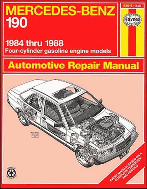book repair manual 1997 mercedes benz slk class electronic toll collection mercedes benz slk repair manual uploadcollector