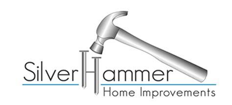 hammer logo clipart best
