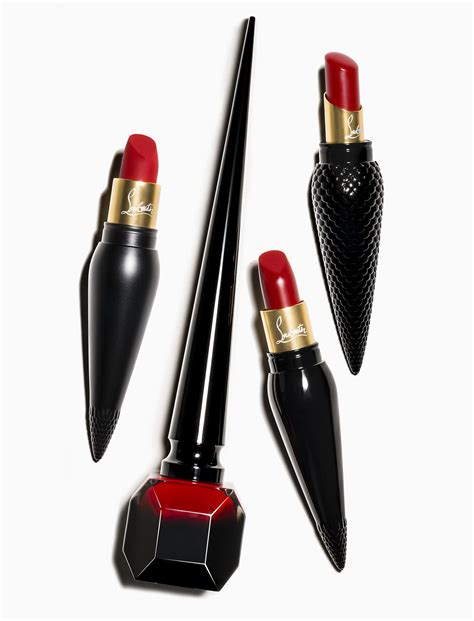 Lipstick Revlon Gold Satin christian louboutin lipstick extravaganzi
