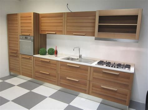 cucine country treviso awesome cucine country treviso pictures ideas design